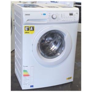 Wasmachine 5-6kg / 1-2 Personen