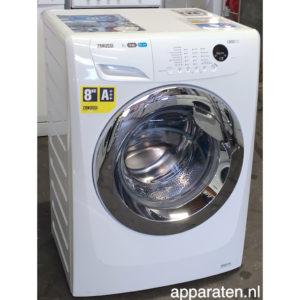 Wasmachine 8kg / 3-4 Personen / Tweepersoonsdekbed