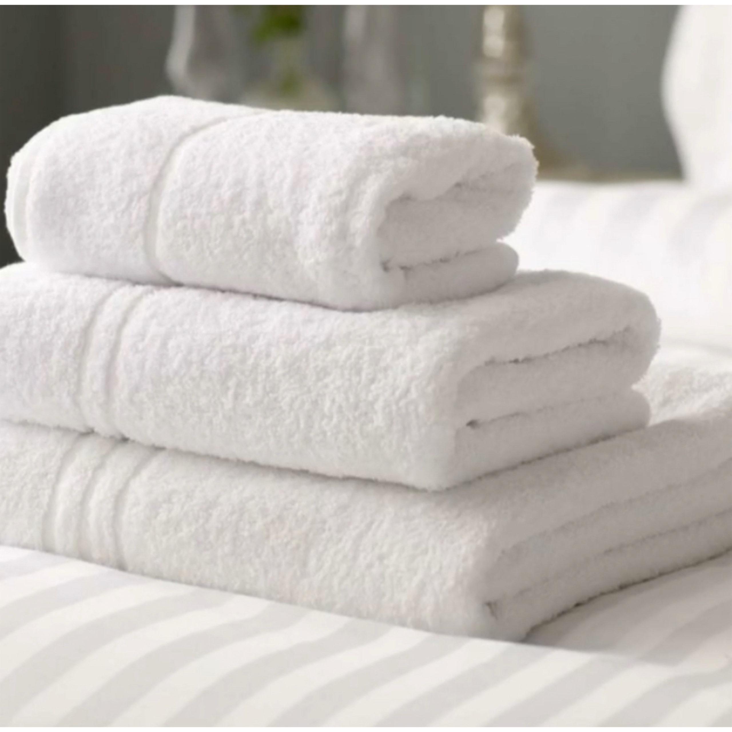 Bed- Bad- en Keukenlinnen Wassen